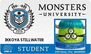 Monster_2_2