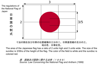 Construction_sheet_of_the_japanese_