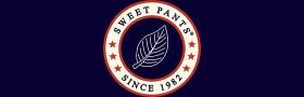 Sweetpants_logo_2