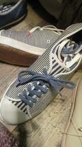 Cvsneaker