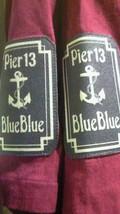 Bluewappen