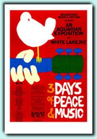 Woodstock_dovelg