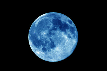 Blue_moon3_04_2