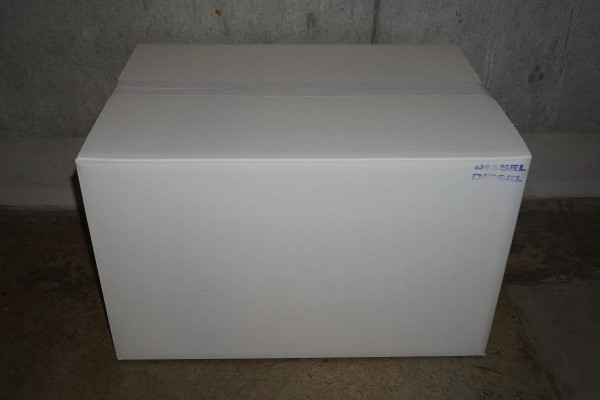 Dsc01159